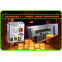 Programa Para Para Crear Y Desglosar Muebles Polyboard 5