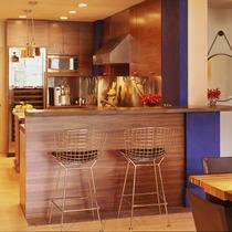 Banco Harry Bar Cantina Barra Cocina Sala Recamara Garantia