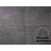 Recinto Volcánico Negro Poro Cerrado Para Pisos Y Fachadas
