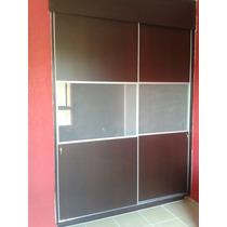 Arax Cocinetas Integrales Y Closets Sobre Diseño