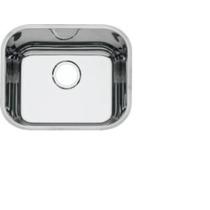 Tarja Tramontina 94020/205 De Submontar Inox 40x34x17 Fn4