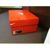 Zapateras Tipo Caja De Zapatos