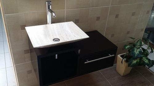 Gabinetes para ba o economicos - Muebles para lavabos baratos ...