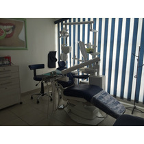 Vendo Unidad Dental Forest
