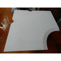 Cubiertas Escritorio 92 X 92 Cm Modulo Mampara