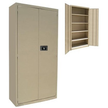 Gabinete Metalico Casillero Lockers