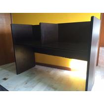 Mueble Seminuevo Cibercafé Para 2 Personas Guadalajara