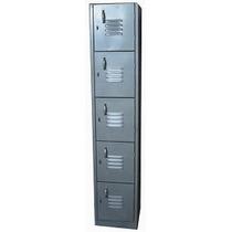 Lockers Metalicos /precio De Fabrica/medida36x37x.180