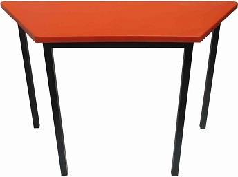 Muebles escolares mesa de trabajo bancos de laboratoriommu for Mesa de trabajo precio