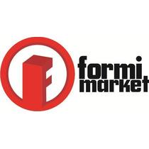 Formaica ( Marmol , Granitos Maderas, Laminado Plastico )