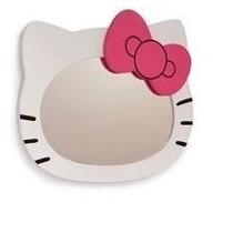 Luna Infantil Mod. Hello Kitty
