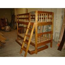 Tiendas coppel literas muebles infantiles en puebla en for Recamaras juveniles en puebla