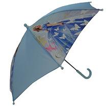 Niños Umbrella - Disney Cinderella Impermeable Estupendo Ab