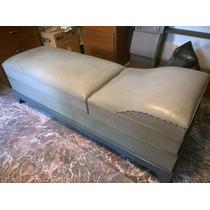 divan para consultorio psicologico mercadolibre m xico