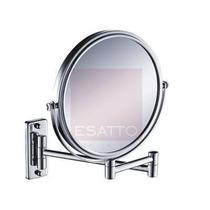 Esatto ® - Espejo Baño Sin Iluminación York