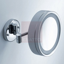 Esatto ® - Espejo Baño Con Iluminación Lexus