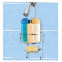 Organizador De Regadera Caddy Betterware