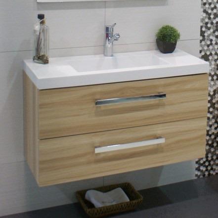 Comprar ofertas platos de ducha muebles sofas spain - Muebles bano cordoba ...
