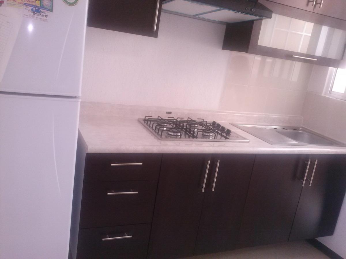 muebles para armar una cocina integral