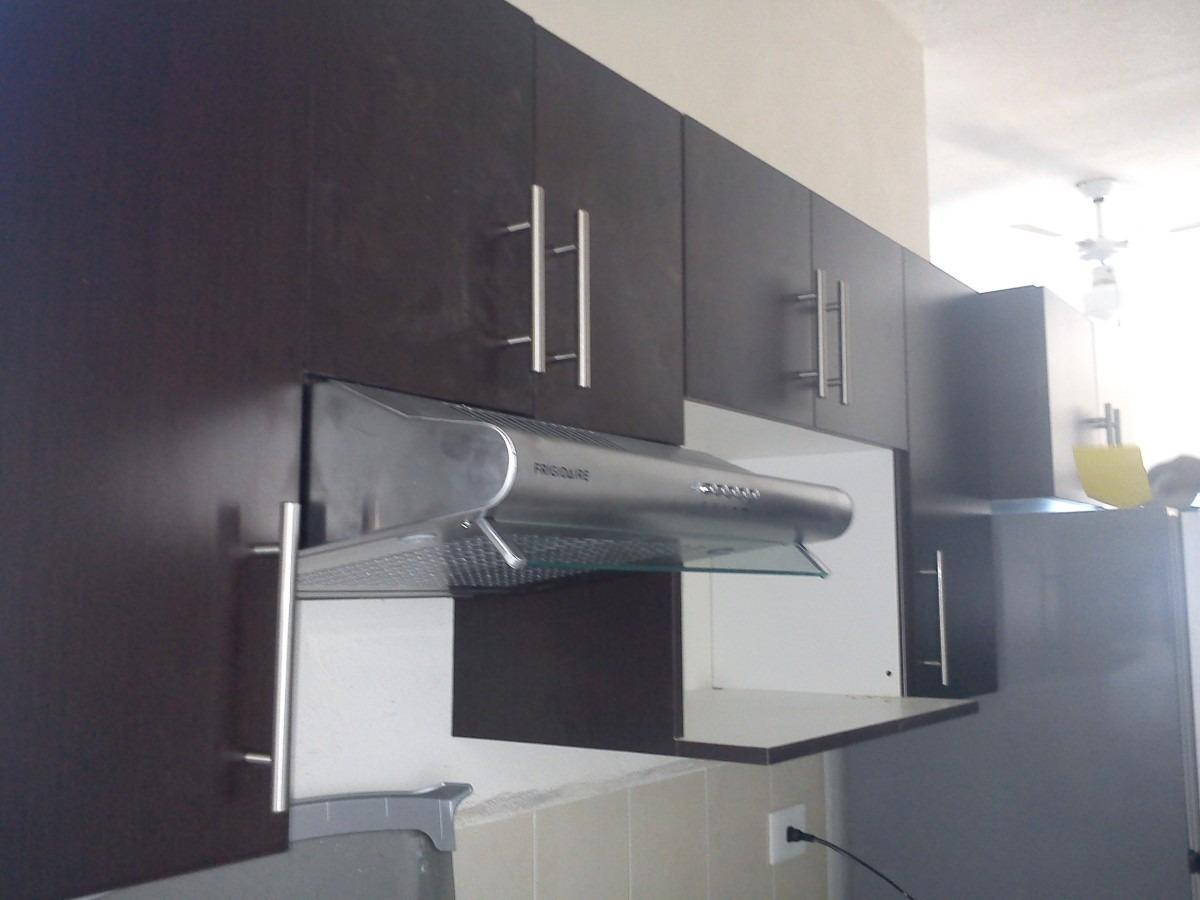 Muebles para cocina integral sobre medida 1 en - Medida encimera cocina ...
