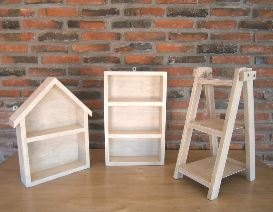 Muebles para mesa de dulces bautizo casita escalera for Muebles mesa