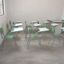 Pupitre Escolar (primera).