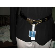 Nine West, Preciosos Cinturones Dama!!! Hm4