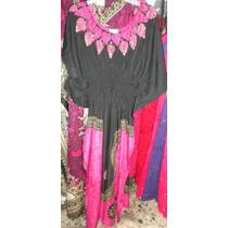 Vestidos Hindues