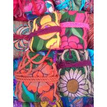 Fajas Tipicas De Chiapas