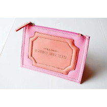 Cosmetiquera De Bolsa Givenchy Rosa No Mk Kors