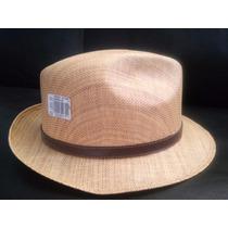 Sombrero Señor Frog´s