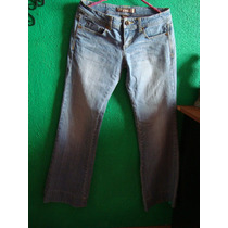 Jeans Bershka Mujer, Limpia De Clóset, Hecho En Indonesia
