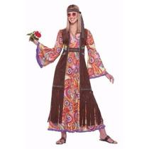 Amor Del Hippie Disfraz Niño Foro Novedades De La Mujer