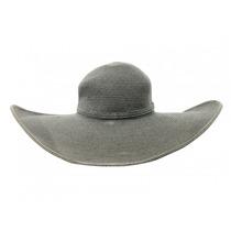 Sombrero Negro U3i