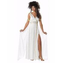 Disfraz Diosa Atenea 00751