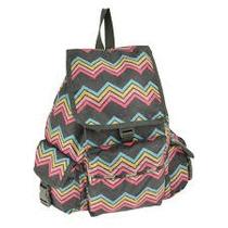 Lesportsac Backpack Envío Gratis