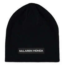 Gorro Mc Laren Mp4-30, Original F1