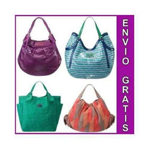 2x1 Mega Kit Imprimible Moldes Carteras, Bolsos Billeteras