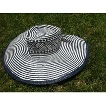 Sombrero Playa Oysho,nuevo..... Excelente Precio!!!!!!