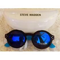 Lentes Steve Madden Nuevo Modelo