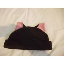 Neko Hat, Gorros Con Oreja De Gato