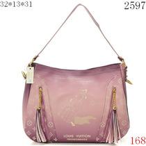 Bolsa Lv Louis Vuitton Truncks & Bags