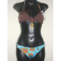 Envio Gratis!! Bikini Marca Corpo Importado De Colombia