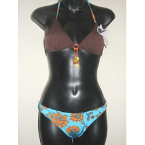 Bikini Marca Corpo Original Importado De Colombia