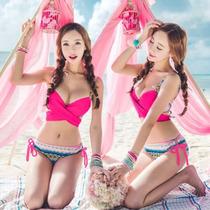 Trajes De Baño, Bikinis, Monoquinis Triquinis, $ 280.00 Xl