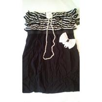 Vestido Santory Parisina Bershka Blusa Zara Panto Pull