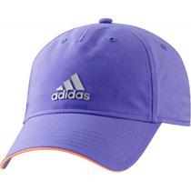 Gorra Adidas Dama Ajustable Nueva Y Etiquetada Compra Ya