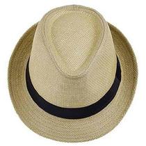 Gorra Dealzip Inc® Super Cool Short Brim Negro-trim Para Mu