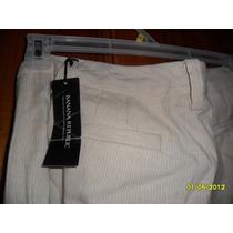 No Limpia D Closet Pantalon Jeans Bananna Republiic
