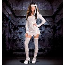 Dreamgirl Disfraz Yo! Mummy Disfraces Dama